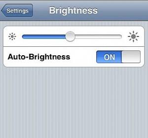 adjustiphonebrightness-main_Full